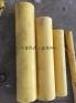 求购黄色、绿色管道(HDPE管道)