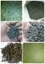 供应日本进口卷筒PP印刷膜再生颗粒