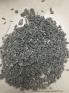 供应PP聚丙烯吨包再生颗粒