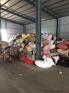 求购回收各种含量羊毛衫,精仿,回丝,回毛,毛呢下脚料等各种羊毛下脚料