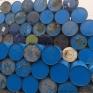 求购回收柳州地区200L机油桶