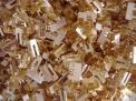 求购银触点回收,含金、银、钯、铂、铑等贵金属的废料