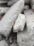 求购废旧碳化硅耐火