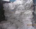 供应二手编织袋,新旧编织袋