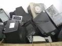 供应废旧电脑设备(配件,显示屏,打印机,电话机等)