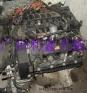 供应宝马发动机,方向机,助力泵等<em>拆车件</em>