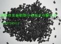 供应隆泰环保提供  PET/PE塑料分选机 PP/PVC/PS 混合塑料分选机