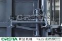 供应广东东莞立式60吨液压废纸打包机生产、厂家批发液压打包机