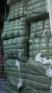 供应废旧丝棉被(开好的)