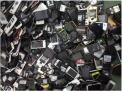 求购废旧手机