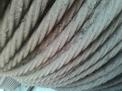 供应钢丝绳
