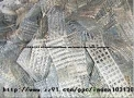 求购含银废料,含金废料回收电话400-745-0512