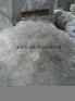 供应高硼硅玻璃渣