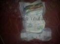求购收购成人尿裤,护理垫,婴儿尿裤,卫生巾二等品