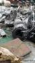 求购宁波地区304不锈钢刨花、板料