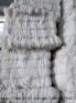 供应丝棉被