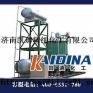供应导热油清洗剂_导热油在线清洗剂_凯迪化工KD-L312特价
