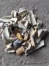 供应PPR灰色管材破碎料