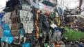 求购进口PP扎装包(美国,德国,日本)