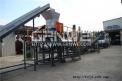 供应机油壶,酱油桶破碎清洗去油全套回收生产线