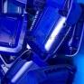 求购长期求购PC.ABS水口及合金环保破碎料