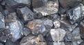 供应长期供应(铜,铜灰,冰铜锡渣,锡灰,硫酸镍,分银渣)