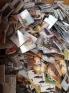 求购日本台湾整张带盒PP录像带,整张带盒PS碟片,整张带盒PC光盘