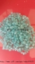 供应PE透明绿颗粒(输液袋造)