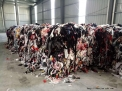 供应<em>服装厂下脚料</em>,每月两千多吨以上