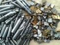 求购废旧硬质合金,碳化钨粉末