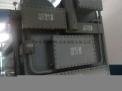 求购申马溴化锂吸收式制冷机组
