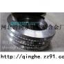 求购废旧硬质合金,合金辊环,碳化钨辊环