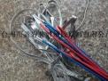 供应供应镀锡铜,半柔电缆镀锡铜