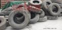 供应废轮胎破碎分选设备