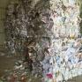 求购各种废纸,书页纸,报纸,白<em>纸边</em>,废纸管,美废,箱板纸
