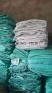 供应二次利用吨袋(16-20块钱一个)