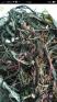 求购含铜电缆线