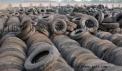 供应欧洲废旧轮胎