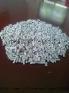 供应灰白PP纯吨包颗粒