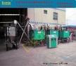 供应混杂塑料分选机_静电分选机_分选纯度95%以上-利彩静电分选机