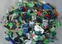 供应供应:HDPE破碎料、小中空破碎料、低压破碎料、杂塑料破碎料、HDPE
