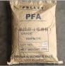 供应各种日本进口氟塑料颗粒及破碎