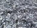 求购废玻璃收购厂家