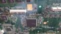 求购<em>废旧手机</em>主板,移动和电信的拆机IC板,镀金针板等