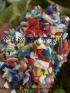 供应HDPE瓶盖料