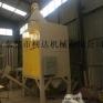 供应输液瓶破碎料橡胶分离分离机 处理回收设备厂家