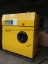 供应上海航星12公斤干洗机