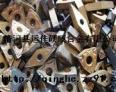 求购硬质合金,碳化钨。合金轧辊,钨钢板材合金刀头合金粉末,钼棒,钼片镍,钕等