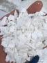 供应PP吸塑片粉碎料