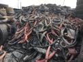 供应各种旧轮胎